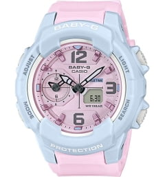 Casio Baby-G BGA-230PC-2B