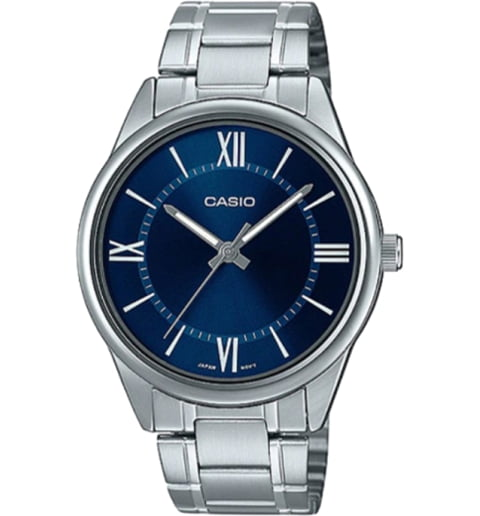 Casio Collection MTP-V005D-2B5