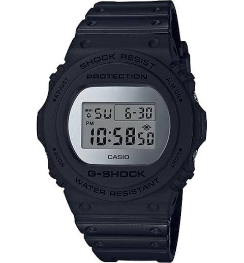 Casio G-Shock DW-5700BBMA-1E