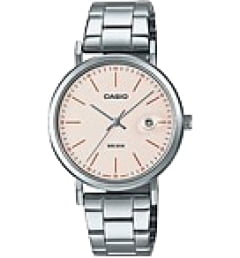 Casio Collection LTP-E175D-4E