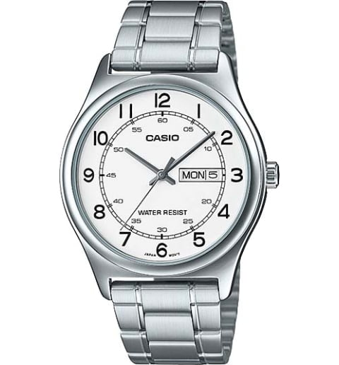 Casio Collection  MTP-V006D-7B2