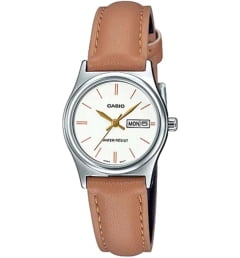 Casio Collection  LTP-V006L-7B2