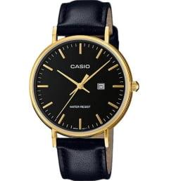 Женские часы Casio Collection LTH-1060GL-1A