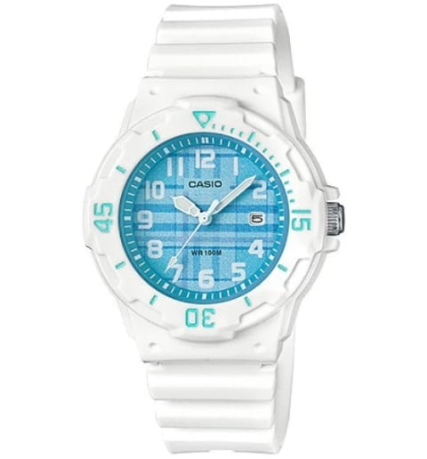 Casio Collection LRW-200H-2C