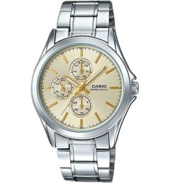 Casio Collection MTP-V302D-9A