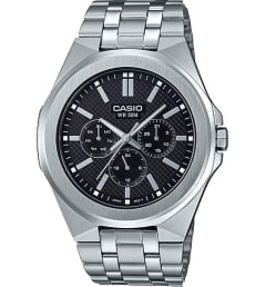 Casio Collection MTP-SW330D-1A