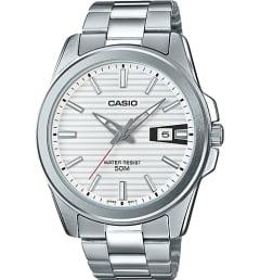 Casio Collection MTP-E127D-7A