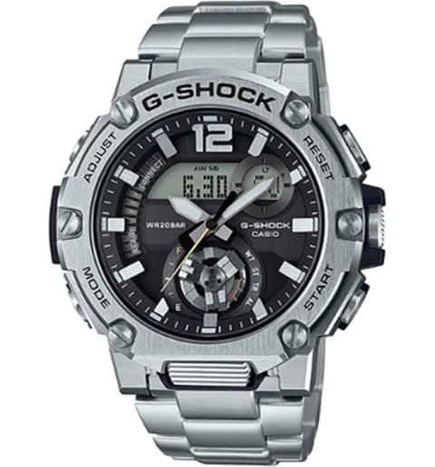 Casio G-Shock GST-B300SD-1A