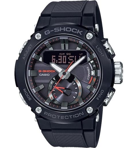 Casio G-Shock GST-B200B-1A