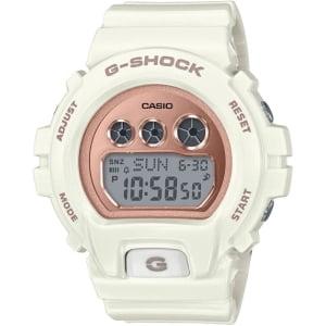 Casio G-Shock GMD-S6900MC-7E