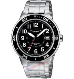 Casio Collection MTP-1298D-1B