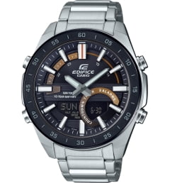 Casio EDIFICE ERA-120DB-1B