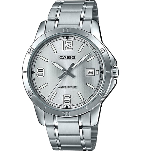 Casio Collection MTP-V004D-7B2