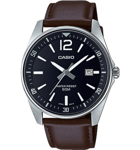 Casio Collection MTP-E170L-1B