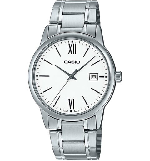 Casio Collection MTP-V002D-7B3