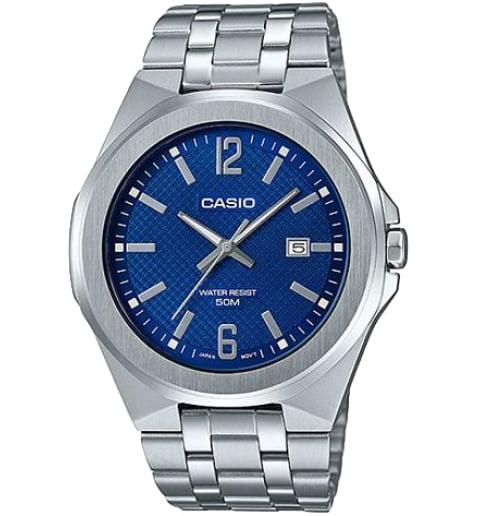 Casio Collection MTP-E158D-2A