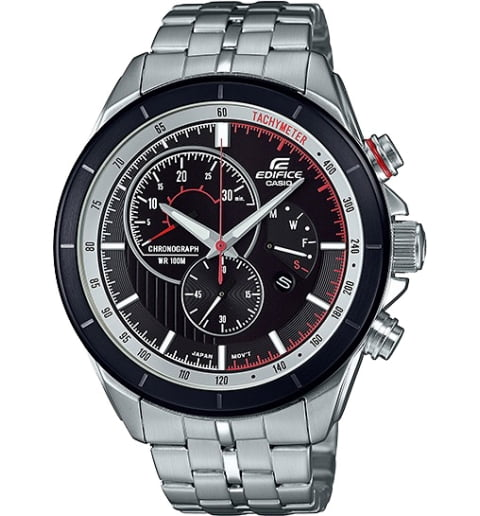 Casio EDIFICE EFR-561DB-1B
