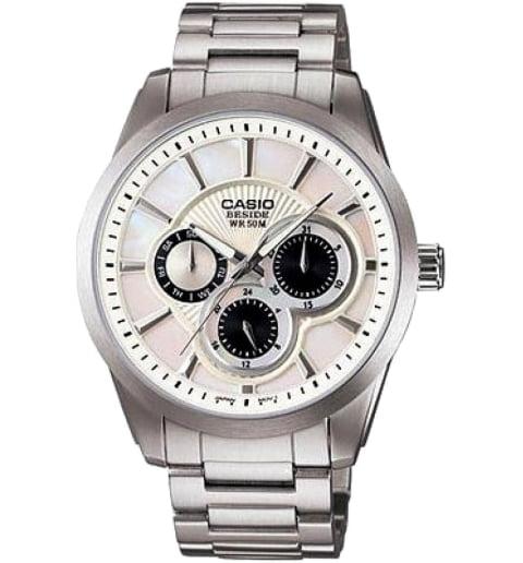 Casio BESIDE BEM-305D-7A