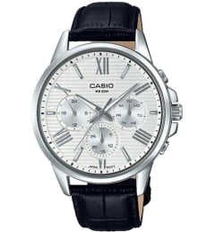 Casio Collection MTP-EX300L-7A