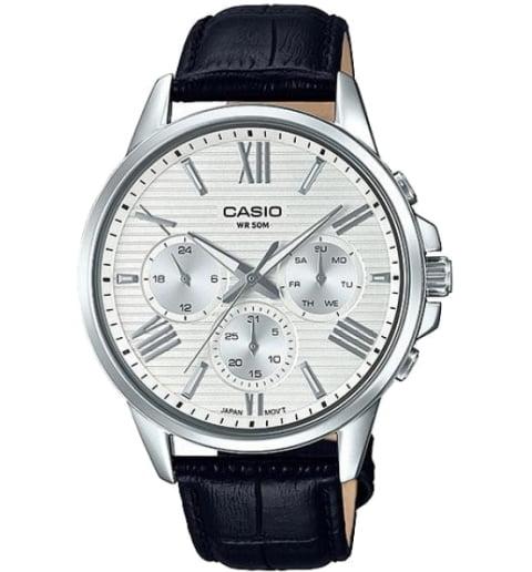 Casio Collection MTP-EX300L-7A