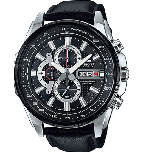 Casio EDIFICE EFR-549L-1A