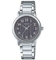 Casio Collection LTP-E145D-1B