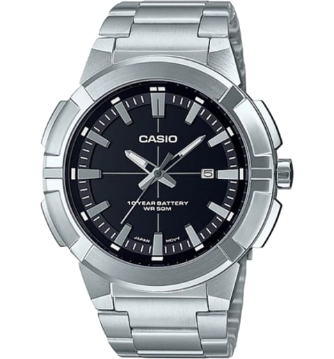 Casio Collection MTP-E172D-1A