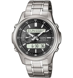 Casio Lineage LCW-M300D-1A