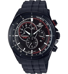 Casio EDIFICE EFR-561PB-1A