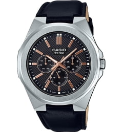 Casio Collection MTP-SW330L-1A