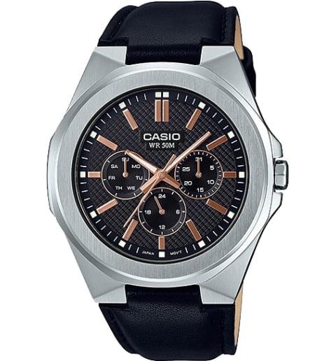 Casio Collection MTP-SW330L-1A