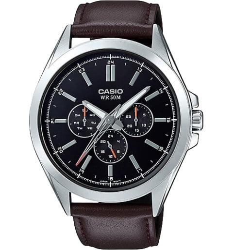 Casio Collection MTP-SW300L-1A