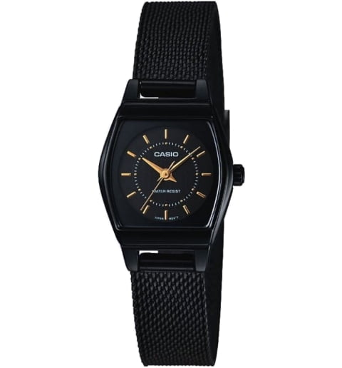 Casio Collection LTP-1364BD-1A
