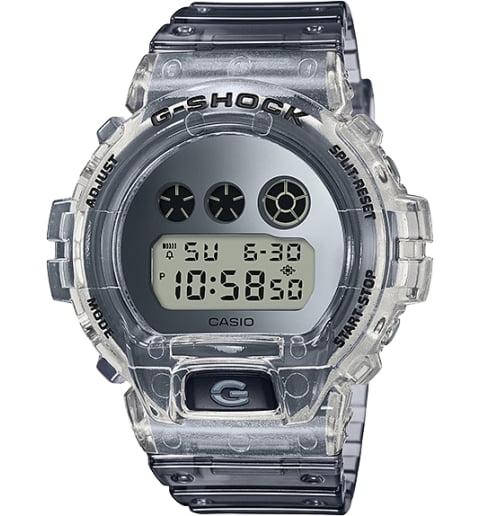 Casio G-Shock DW-6900SK-1E