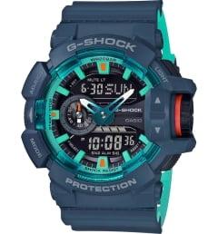 Casio G-Shock GA-400CC-2A