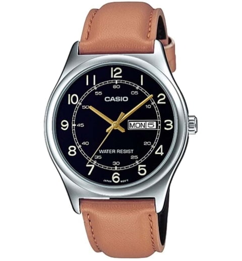 Casio Collection  MTP-V006L-1B3