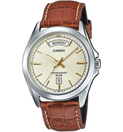 Casio Collection MTP-1370L-9A