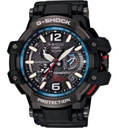 Casio G-Shock GPW-1000RAF-1A