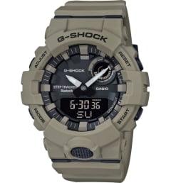 Casio G-Shock GBA-800UC-5A