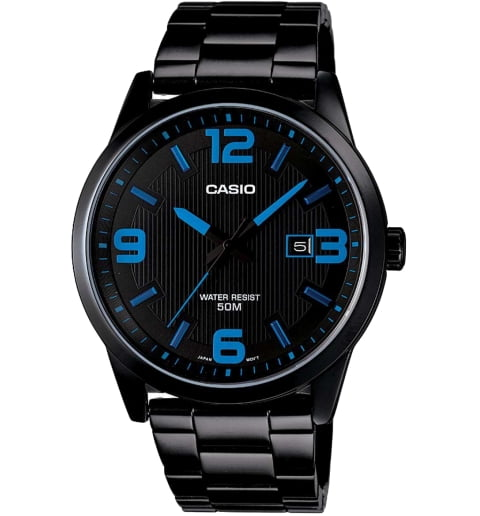 Casio Collection MTP-1382D-1A2