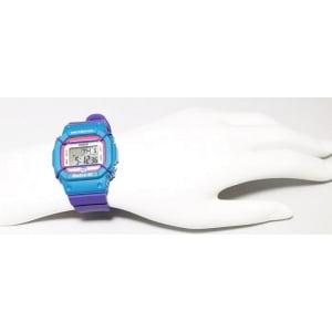 Casio Baby-G BGD-525F-6E - фото 4