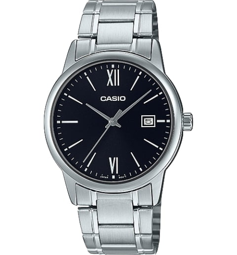 Casio Collection MTP-V002D-1B3