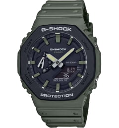 Casio G-Shock  GA-2110SU-3A