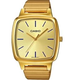 Casio Collection LTP-E117G-9A