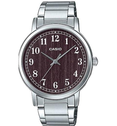 Casio Collection MTP-E145D-5B1