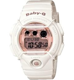 Casio Baby-G BG-1005A-7D