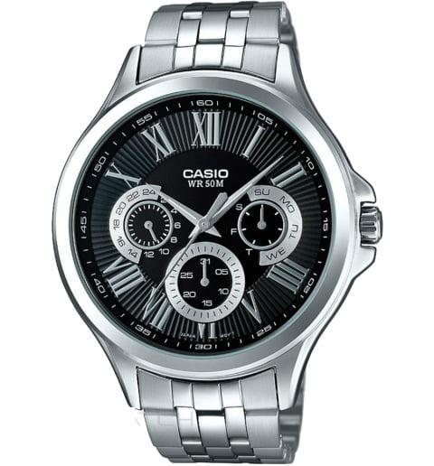 Casio Collection MTP-E308D-1A