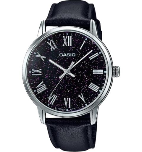Casio Collection MTP-TW100L-1A