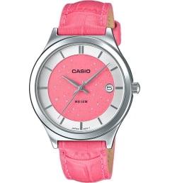 Casio Collection LTP-E141L-4A2