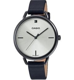 Casio Collection LTP-E415GRL-1C